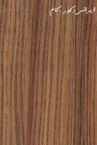 ام دی اف پاک چوب